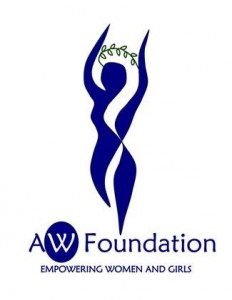 AW-Foundation-Logo